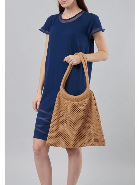 Eco Mesh Bag