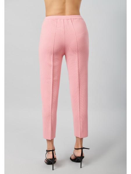 Knitwear Pants